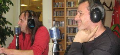 09 Novembre 2012 Jean-Pierre TRITZ
