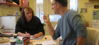 17 Novembre 2012 Eurobati 67