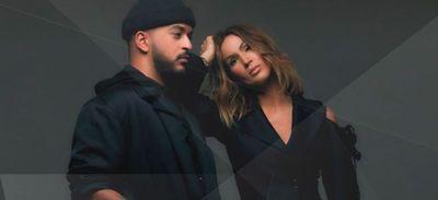 Vitaa et Slimane annoncent une collaboration de folie et la date de...