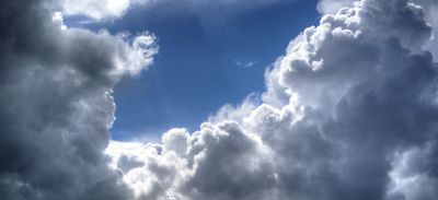 Météo du week-end : un temps instable au nord et du soleil au sud