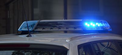 Agression mortelle au couteau à Orléans : un homme mis en examen