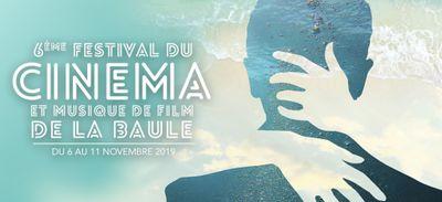 La musique de film en festival à La Baule