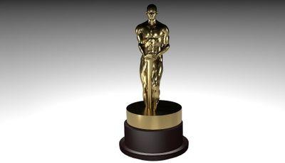 Oscars : pas de statuette pour l'Ouest