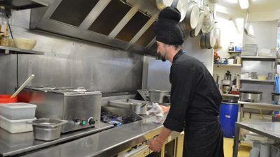 Cauchemar en cuisine recrute à Clisson