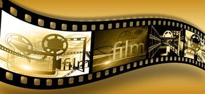 Le festival Cinéma 35