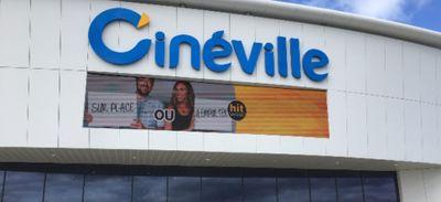 Les cinémas prêts à rouvrir