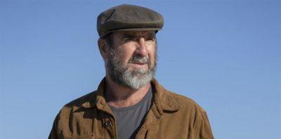 L'épisode du Voyageur, tourné dans l'Ouest, diffusé ce soir sur...