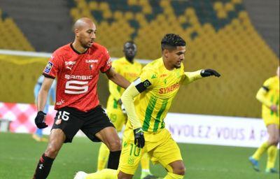 Nantes-Rennes : un derby sans vainqueur ni saveur