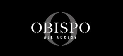 Pascal Obispo lance son application All Access