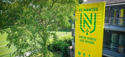 Devenez supporters actionnaires du FC Nantes...
