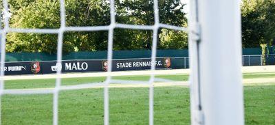 Maintien et victoire en vue pour les clubs de L1