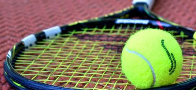 Un nouveau tournoi de tennis féminin, à Trélazé