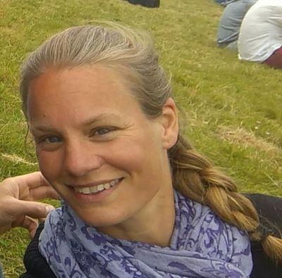 Magali Blandin : le mari a avoué le meurtre