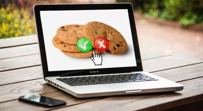 Les cookies, ces traceurs indésirables amenés à disparaître