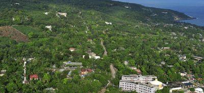 Deux religieux de l'Ouest kidnappés en Haïti