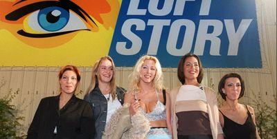 Les 20 ans de Loft Story, vus avec Julie la candidate nantaise !