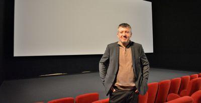 Déconfinement : le soulagement des cinémas qui vont rouvrir le 19 mai