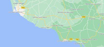 Le rachat d'un terrain fait polémique, dans le Sud-Vendée