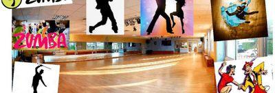 Stages de danse d�couverte gratuits