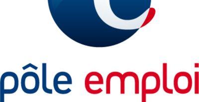 Baisse du nombre de demandeurs d'emploi en Bourgogne