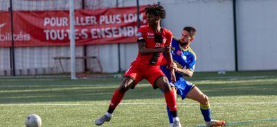 Un jeune footballeur dijonnais transféré au PSG