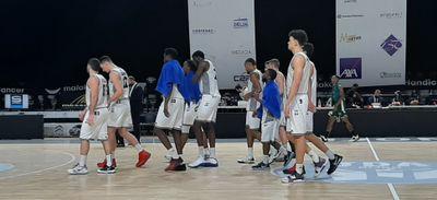 JDA Basket : une victoire face à Nanterre pour enchaîner ?