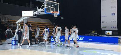 Basket : les joueurs de la JDA devraient disputer 5 matchs en mars