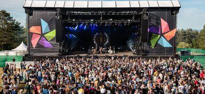 VYV Festival 2021 : « nous serons là ! », disent les organisateurs