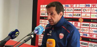 David Linarès dans l'équipe type du week-end du journal « l'Equipe »