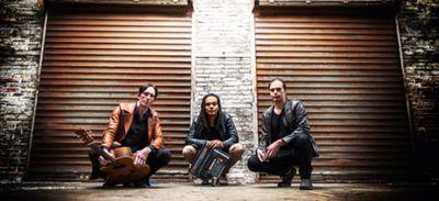 Plantec Le Nouveau CD/DVD Live au Festival Interceltique de Lorient...