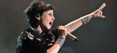 Disparition de Dolorès O Riordan, chanteuse des Cranberries...