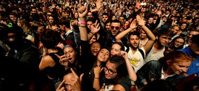 Musique. Bonne nouvelle pour la vitalité culturelle morbihannaise