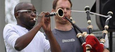 Musique. Plescop va vivre au rythme de la Roue Waroch, ce WE