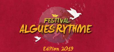 Musique. Le festival Algues au Rythme d'Arradon a dévoilé sa 17e...
