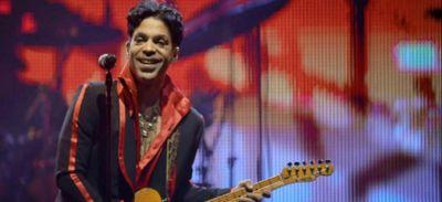 Musique. Les amateurs de Prince ne doivent absolument pas rater ce RDV