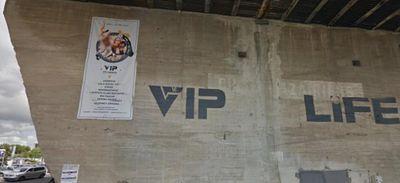 Musique. 10e édition de VIP is Life à Saint-Nazaire