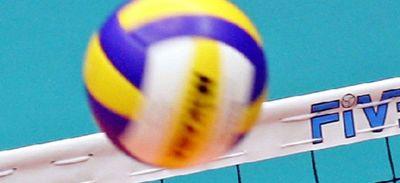 Volley. Ligue A