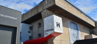 Musique. A Lorient : un escape-game pour pallier l'absence de concerts