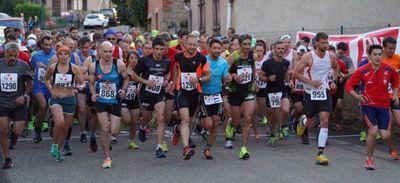 Sports : plusieurs annulations en Côtes d'Armor
