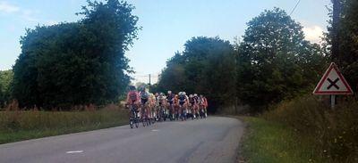 Cyclisme. Le Tour à Ploërmel ?