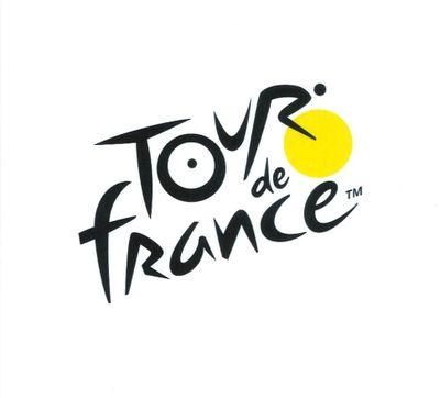 Lohéac candidate à l'accueil d'un départ d'étape du Tour de France...
