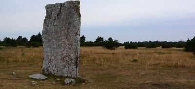 La société archéologique du Finistère continue ses inventaires.