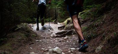 La Roche Bernard attend 500 coureurs de pied ferme