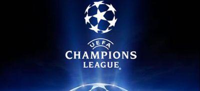 Foot. Tirage au sort de la Ligue des Champions
