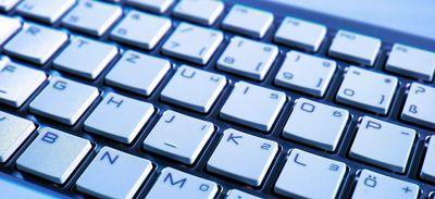 Depuis 2009, Linux Quimper a remis en circulation 2 700 ordinateurs...