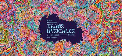 Les Transmusicales de Rennes auront bien lieu du 2 au 6 décembre