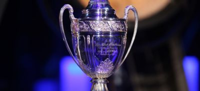 Foot : 5e tour de la Coupe de France
