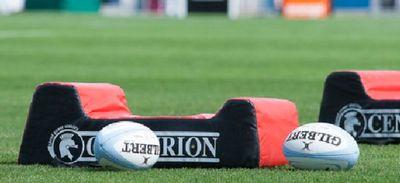 Rugby. Les règles sanitaires vont gâcher la fête