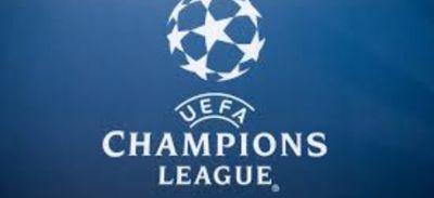 Ligue des champions : Rennes éliminé