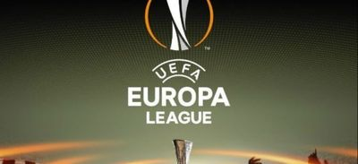 Rennes ne disputera pas la League Europa